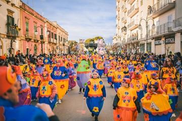 CarnevalePutignano(2)