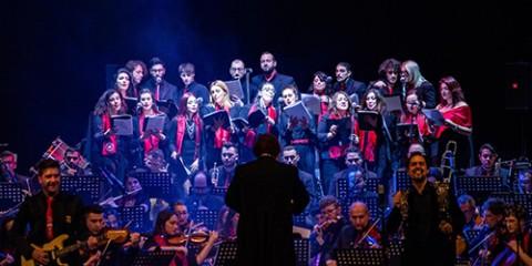 Conservatorio 2020 - A Night At The Opera -15 - Foto Francesco Sciolti copia
