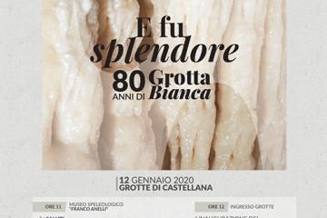 locandina_grottabianca