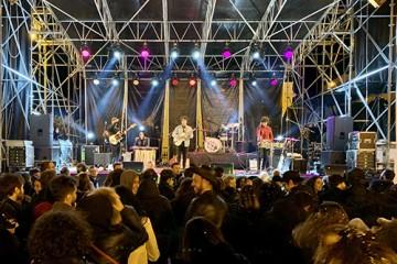 CarnevalePutignano(3)