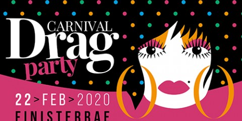 DragParty_evento_FINISTERRAE