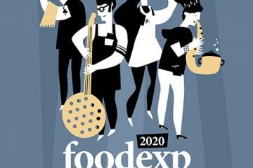 Foodexp2020_Lecce