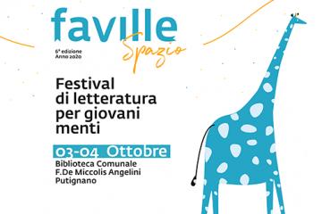 Faville2020(2)