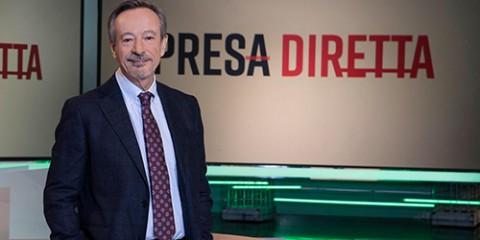 Riccardo Iacona