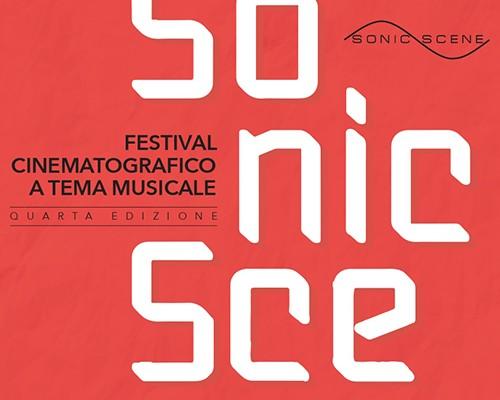SonicScene_LOCANDINA_2020_1