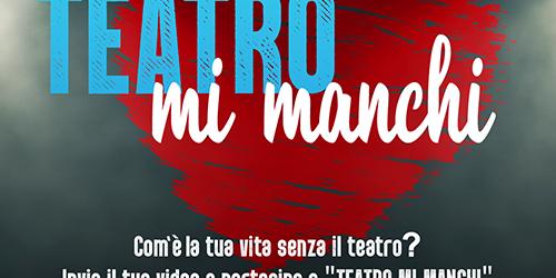TeatroMimanchi