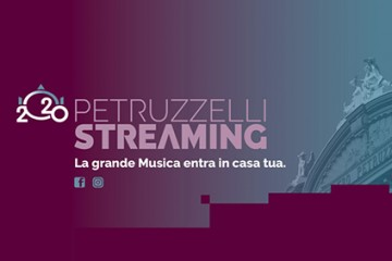 petruzzelli_1