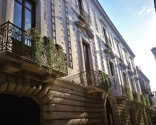 Palazzo delle Arti Beltrani 2