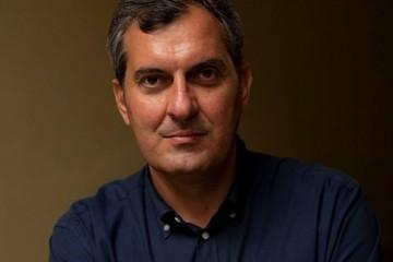 Mario Calabresi 2