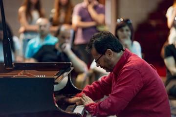 Admir Shkurtaj